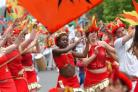 Cowley Road Carnival gets go-ahead
