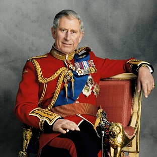 A freedom of information request has revealed Prince Charles has been consulted on numerous government legislation