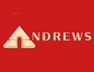Andrews Residential Lettings