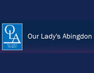 Our Lady's Abingdon (Senior)