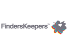 Finders Keepers Residential Lettings - Bicester