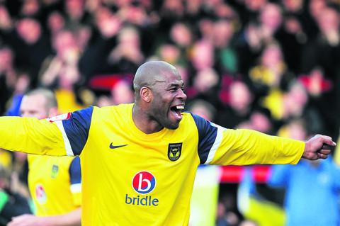 Despite enjoying a long career Michael Duberry has never experienced promotion, a record he is hoping to end this season