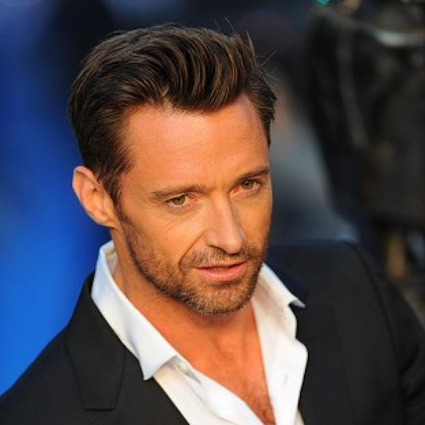 Hugh Jackman will play a carpenter in upcoming thriller Prisoners