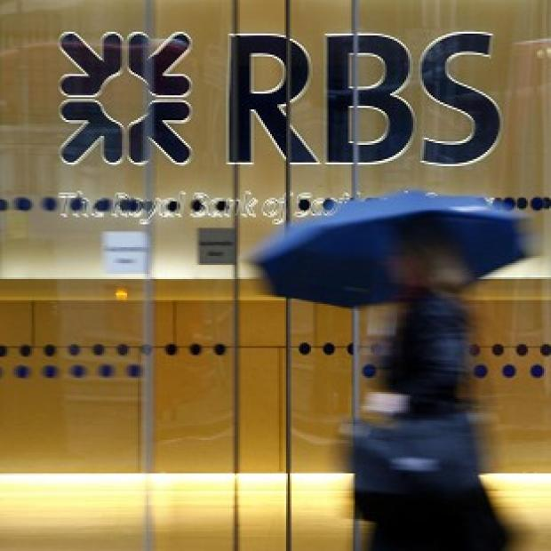 Taxpayer-backed Royal Bank of Scotland has sacked 10 of its traders over their alleged role in the Libor-fixing scandal, say sources