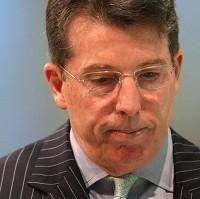 Bob Diamond has quit Barclays after the bank was fined 290 million pounds by UK and US regulators