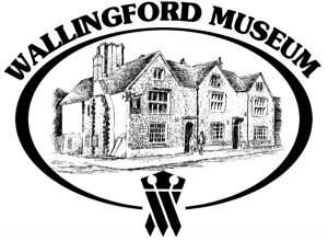 Wallingford History Walks