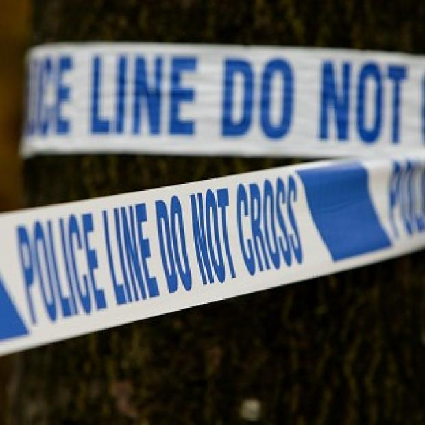 A man was stabbed to death in Peckham, south London