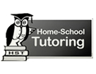 Home-School Tutoring Ltd