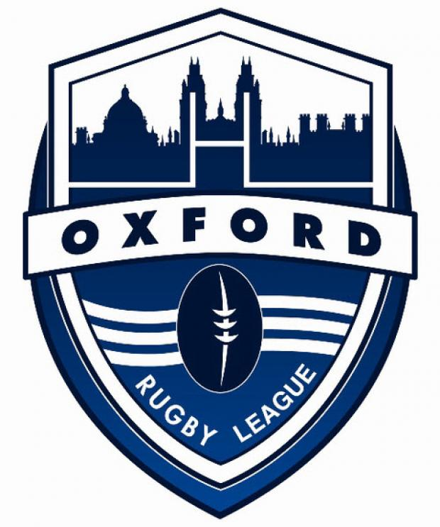 The Oxford Times: RUGBY LEAGUE: Oxford take on Skolars in friendly