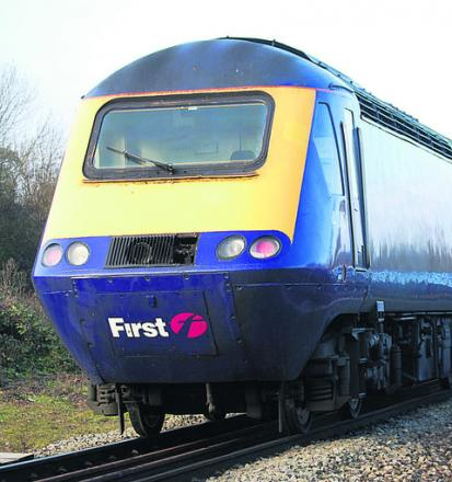Trains delayed and cancelled due to signalling problems