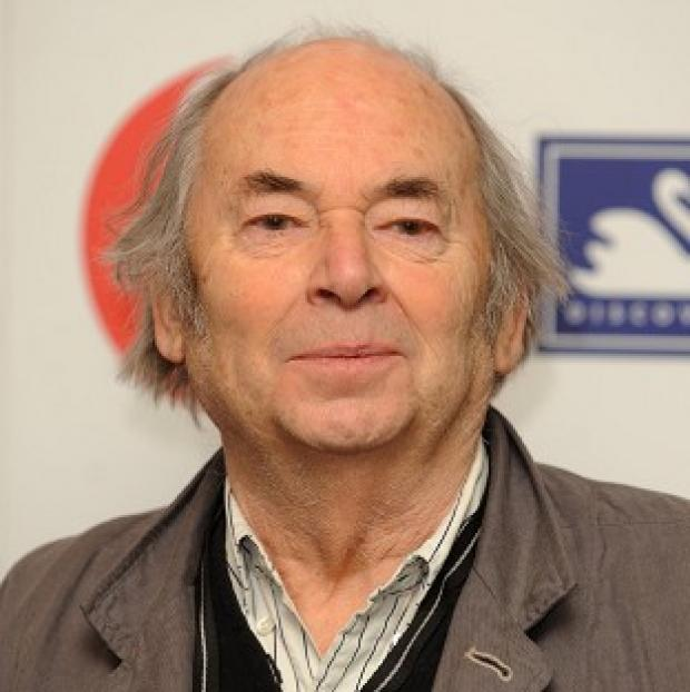 Illustrator Quentin Blake will be knighted after being named in the New Year Honours list