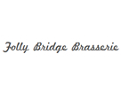 Folly Bridge Brasserie