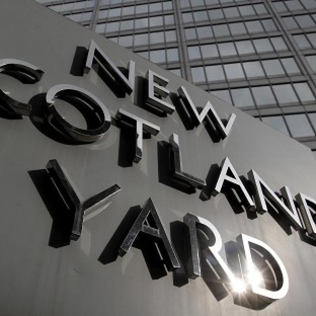 Scotland Yard confirmed a Nepali army officer will face torture charges