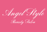 Angel Style Beauty Salon