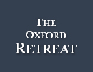 The Oxford Retreat