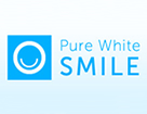 Pure White Smile