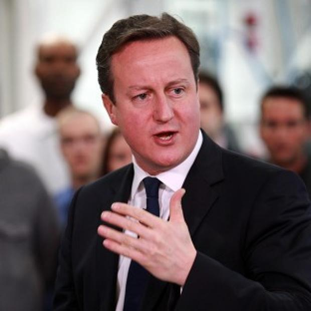 Sources say David Cameron will honour his commitment to above-inflation rises in the defence budget
