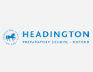 Headington Prep School