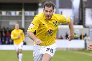 Peter Leven says Oxford United have signed an 'unbelievable talent'