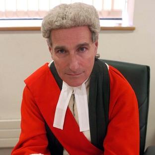 Lord Justice Goldring has been appointed coroner to the new inquest into the deaths of the 96 victims of the Hillsborough disaster