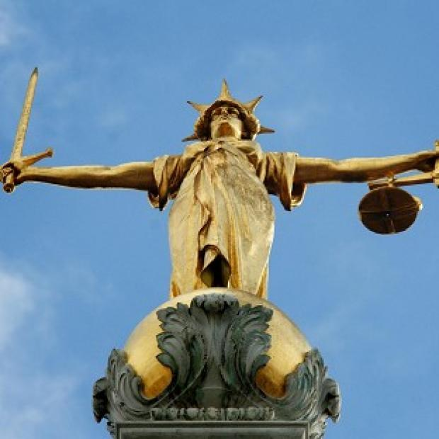 Four men from Luton have pleaded guilty to discussing carrying out a terror attack in the UK