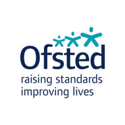 Primary on the up, says Ofsted