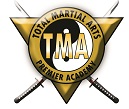 Total Martial Arts Premier Academy