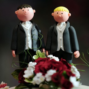The coalition's controversial gay marriage legislation is returning to the Commons