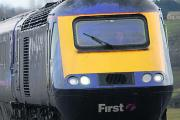 Signalling problems between Didcot Parkway and Reading