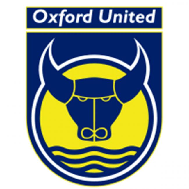 Cambridge Utd 5 (Appiah 41 & 45, Donaldson 55, Elliott 59, Simpson 89) Oxford Utd 1 (Hylton 9)