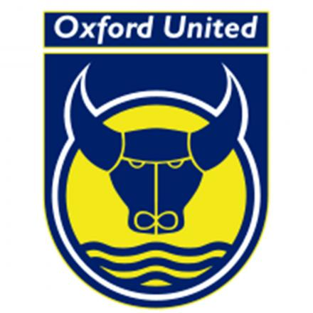 Oxford United boss has fingers cro