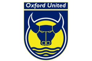 Success of Danny Hylton is no surprise to ex-Oxford United head coach Gary Waddock
