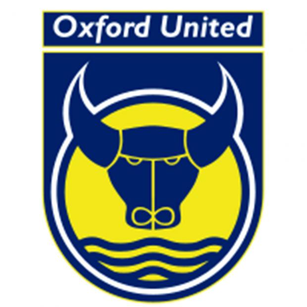 The Oxford Times: VIDEO: Highlights from Chris Wilder's final game in charge at Oxford United