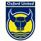 The Oxford Times: oxford united logo 1200pix