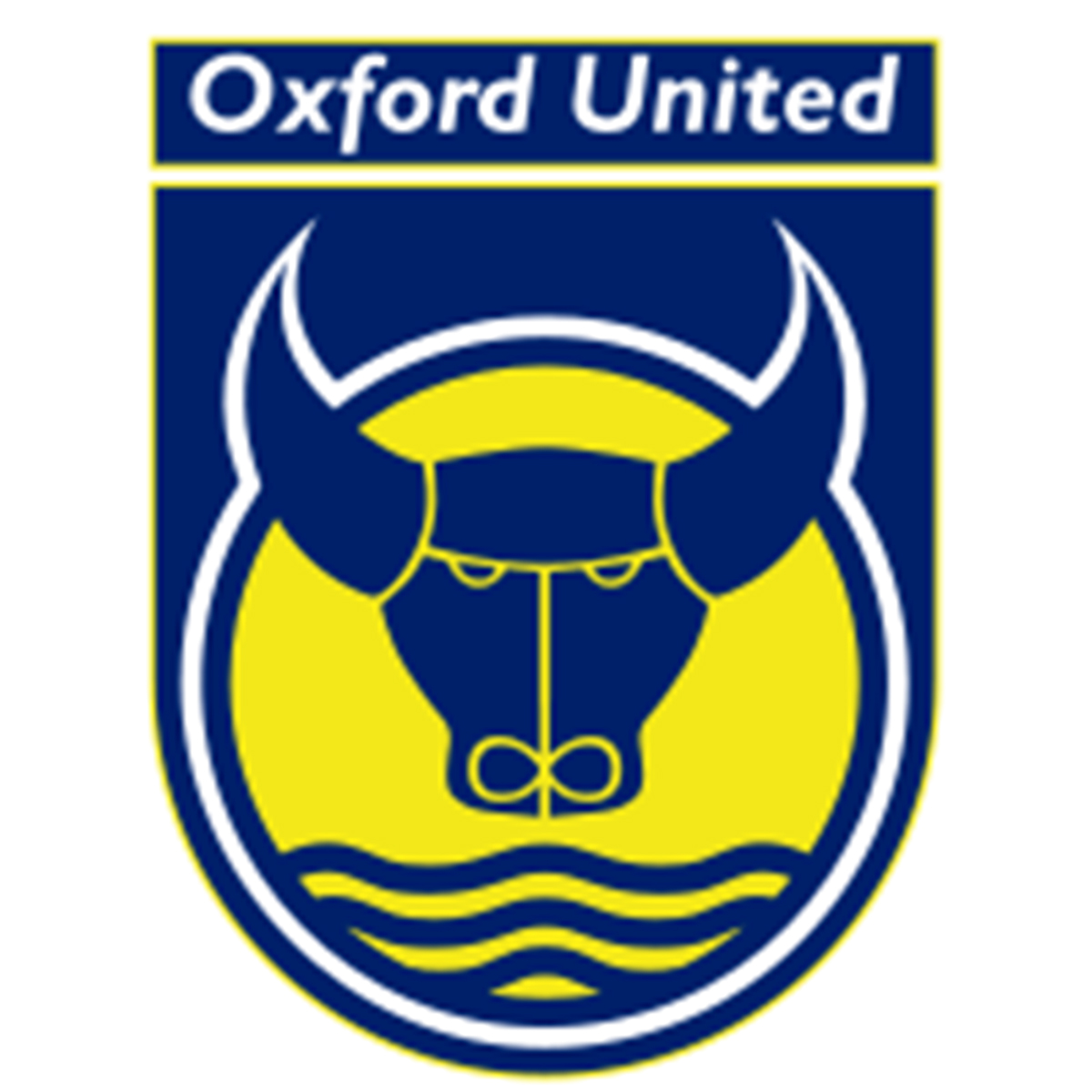 Farnborough 1 Oxford United 2