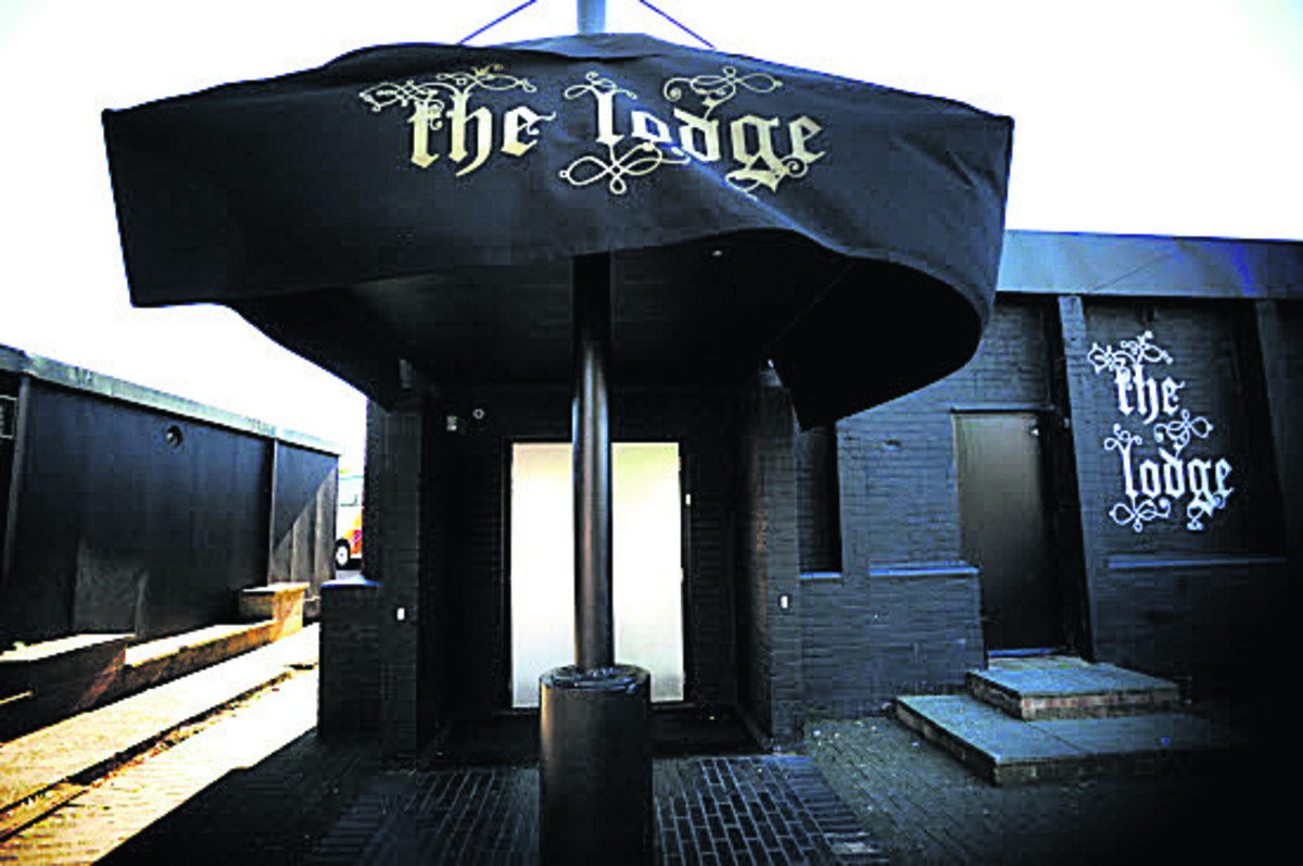 Judges back decision to refuse lap-dancing club licence renewal