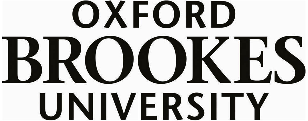 Oxford Brookes University Union threatens legal action over strike pay losses
