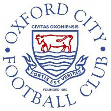 FOOTBALL: City to stay in Skrill North