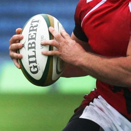 RUGBY UNION: Bicester are on the up