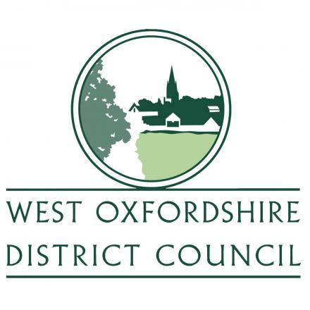 Council tax frozen for fourth year running in West Oxfordshire