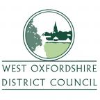 The Oxford Times: west oxfordshire district council