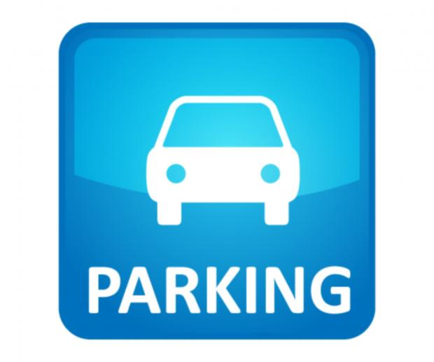 Controlled parking zone is approved