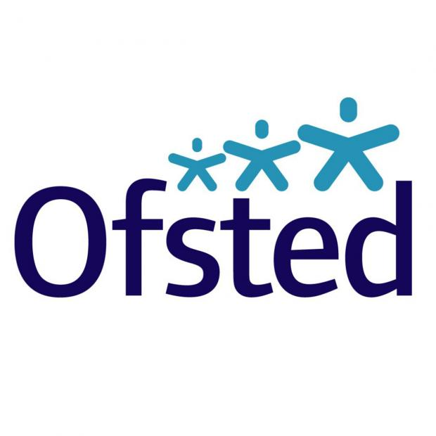 The Oxford Times: Ofsted inspectors visited the school last October