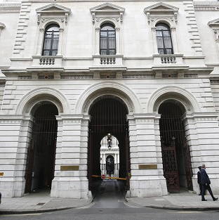 The Foreign Office has demanded the murder of a Briton in Libya be investigated thoroughly