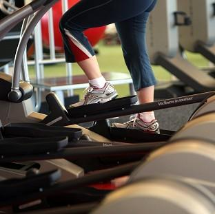 The Oxford Times: British women risk developing cancer due to lack of physical activity, warns the World Cancer Research Fund