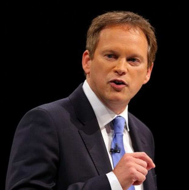 The Oxford Times: Conservative Party chairman Grant Shapps has accused the Lib Dems of hindering efforts to create jobs.
