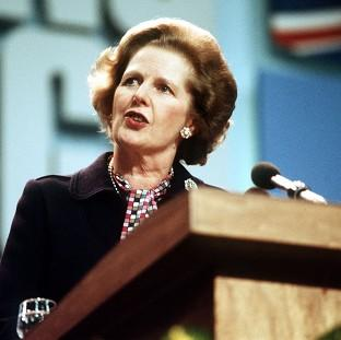The Oxford Times: The papers indicate that then prime minister Margaret Thatcher was aware of Britain's involvement
