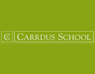 Carrdus School