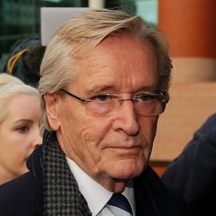 The Oxford Times: Actor William Roache faces two counts of raping a 15-year-old girl in east Lancashire in 1967, and five indecent assaults involving four girls aged between 11 or 12 and 16 in the Manchester area in 1965 and 1968.