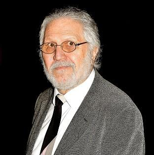 The Oxford Times: Former Radio 1 DJ Dave Lee Travis is charged with 13 counts of indecent assault dating back to 1973 and one count of sexual assault in 2008